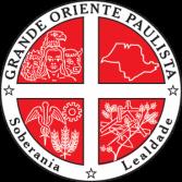 grande oriente paulista