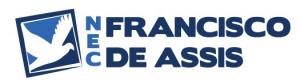 NEC Francisco de Assis