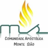 Comunidade Apostólica Monte Sião