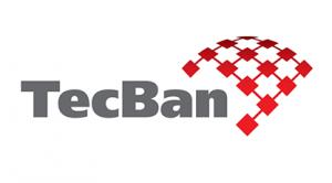 Tec Ban